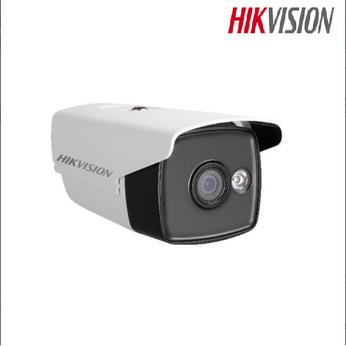 Camera HIKVISION DS-2CE16D0T-WL3 2.0 Megapixel
