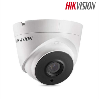 Camera HIKVISION DS-2CE56D8T-IT3F 2.0 Megapixel