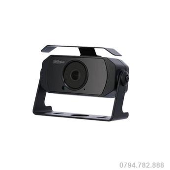Camera hành trình DAHUA DH-HAC-HMW3100 (1.0 Megapixel