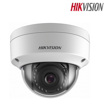 Camera IP Hikvision DS-2CD1101-I 1.0 Megapixel