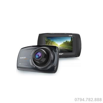 Camera hành trình Vietmap GoSafe S70G ghi hình HD 1080P