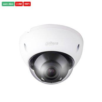 Camera Wifi Dahua IPC-D22P-imou 2.0MP