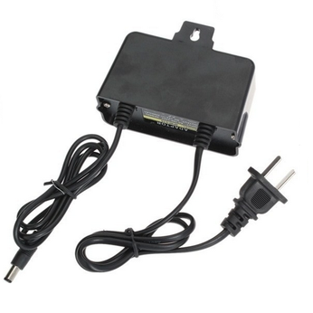 Adaptor camera 12V-2A loại ngoài trời có móc treo