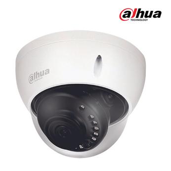 Camera DAHUA HAC-HDPW1200RP-S3