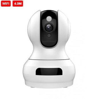 Camera EbitCam E3 IP Wifi HD 4.0MP