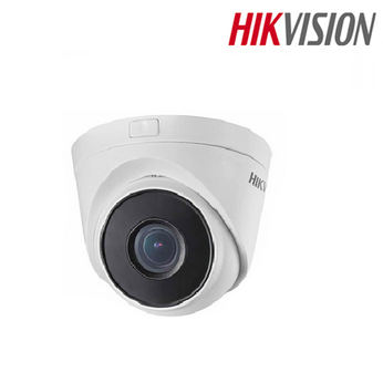 Camera IP Hikvision DS-2CD1323G0-IU 2.0MP