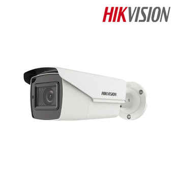 Camera HIKVISION DS-2CE16H0T-IT3ZF 5.0 Megapixel