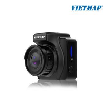 Camera hành trình ô tô Vietmap IR23 ghi hình hồng ngoại