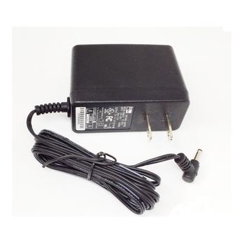 Adapter 5V-2A AC BEL nguồn cho camera wifi