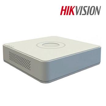 Đầu ghi hình HIKVISION DS-7104HGHI-F1 4 kênh HD 1080P lite