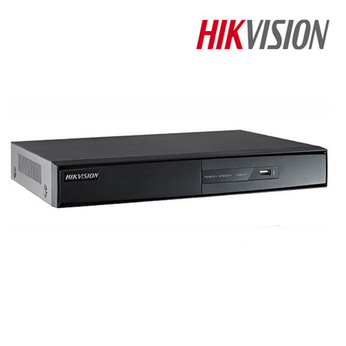 Đầu ghi hình HIKVISION DS-7208HGHI-F1/N 8 kênh HD 1080P lite