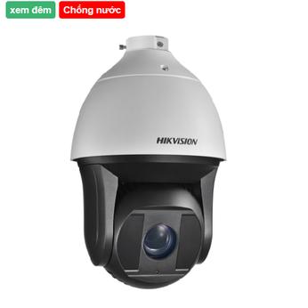 Camera Ip Kbvision KX-2008ePN 2.0 Megapixel