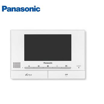 Màn hình chính Panasonic VL-MV71VN