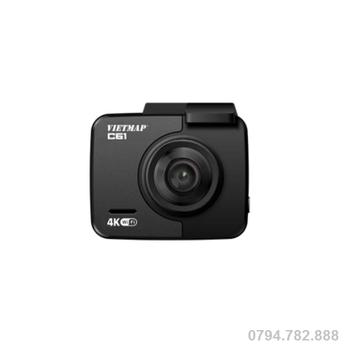 Camera hành trình Vietmap C61 Ultra HD 4K