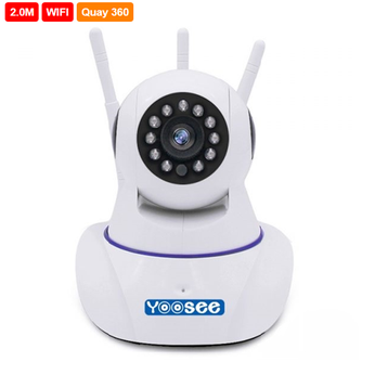 Camera IP Wifi Yoosee GW-1513 2.0MP