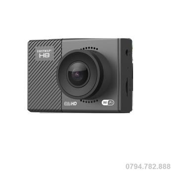 Camera Hành Trình Vietmap H8