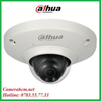 Camera IP Dahua IPC-EB5531P 5.0 Megapixel
