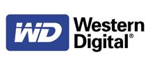 westem digital