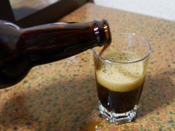 Tác dụng của tỏi đen ngâm rượu