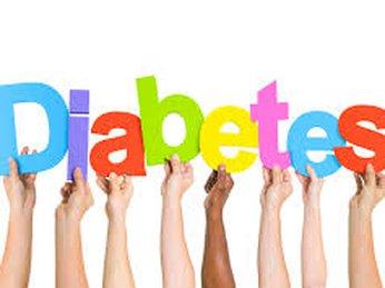 Tỏi đen và bệnh tiểu đường