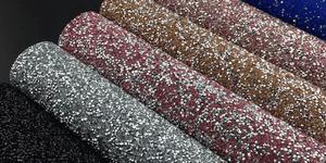Mua phụ kiện đá ủi thời trang chất lượng, giá tốt nhất ở đâu?