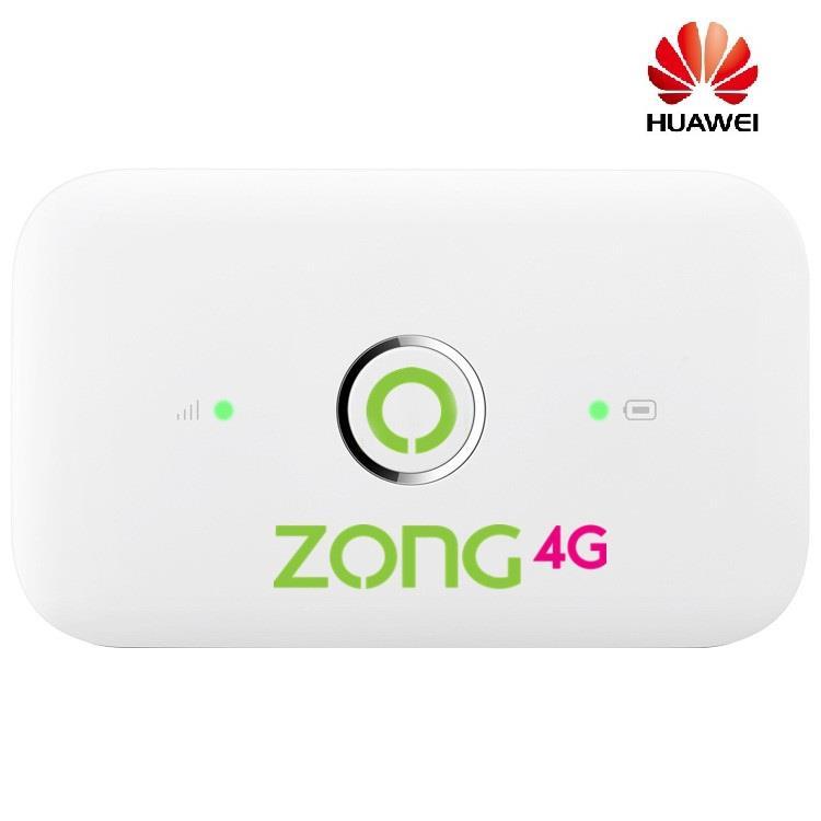 Bộ phát wifi 4g huawei e5573 tốc độ cao giá rẻ nhất Tphcm
