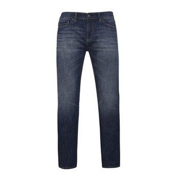 Ecko Unltd Quần jeans Nam IF17-35075A MECHANIC