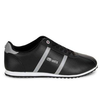 Ecko Unltd Giày sneaker Unisex IS18-24133 BLACK
