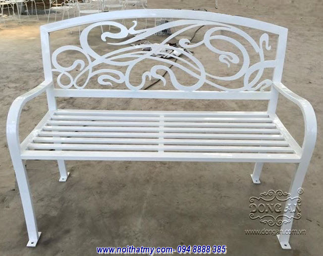 Chair rail DA15-GD01