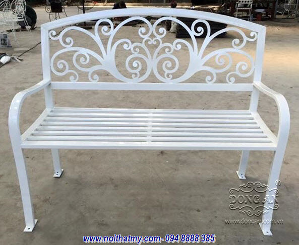 Chair rail DA14-GD02