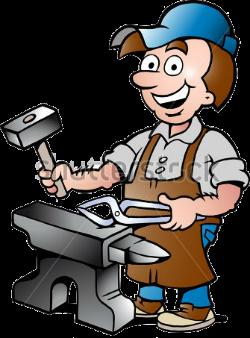 Tuyển thợ hàn cửa sắt