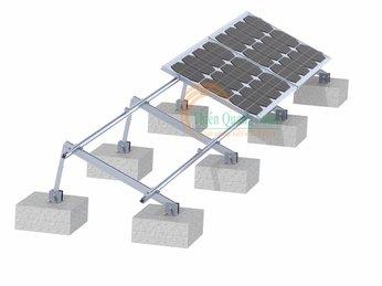 Bảng giá phụ kiện điện mặt trời