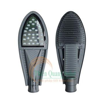Đèn đường LED 30W-40W-50W-100W