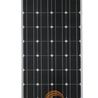 Pin năng lượng mặt trời 150W