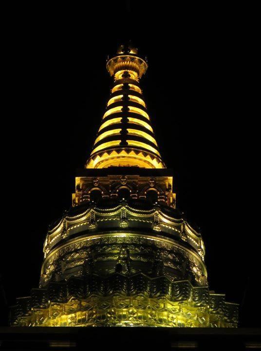 Miền Tây Thương Nhớ. Tour du lịch Tiền Giang Đồng Tháp Cần Thơ 2N1Đ