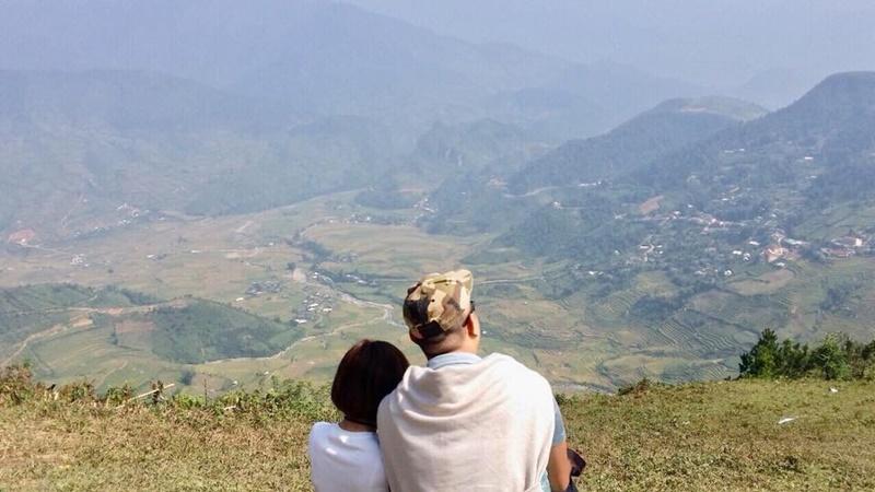 Tour du lịch Mù Cang Chải - Sapa 5N4Đ
