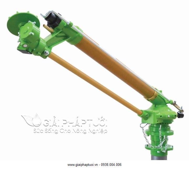 DUCA GREEN 150