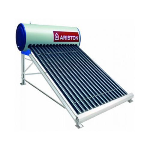Máy nước nóng năng lượng mặt trời Ariston 250l F58