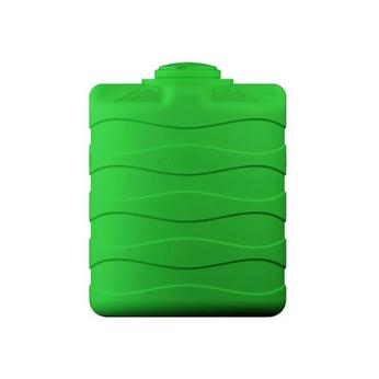 Bồn nhựa HDPE Plasman 2000l đứng
