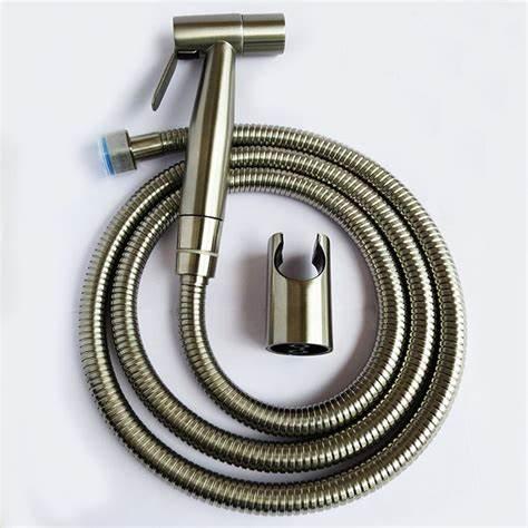 Vòi xịt vệ sinh HT 113 HWATA