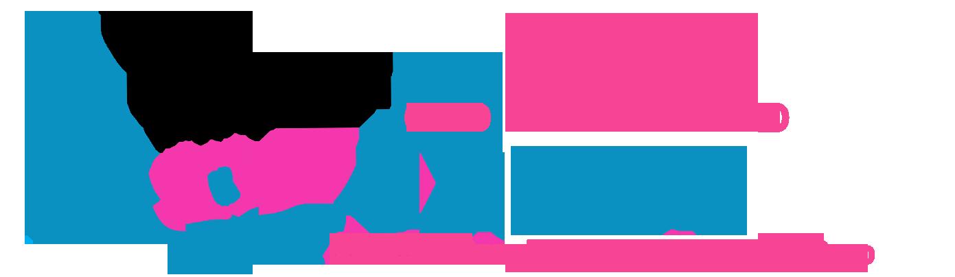Mỹ Phẩm CRD Cherry Đào Chính Hãng KIOTSO