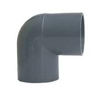 CO NHỰA PVC 60mm HOA SEN DÀY