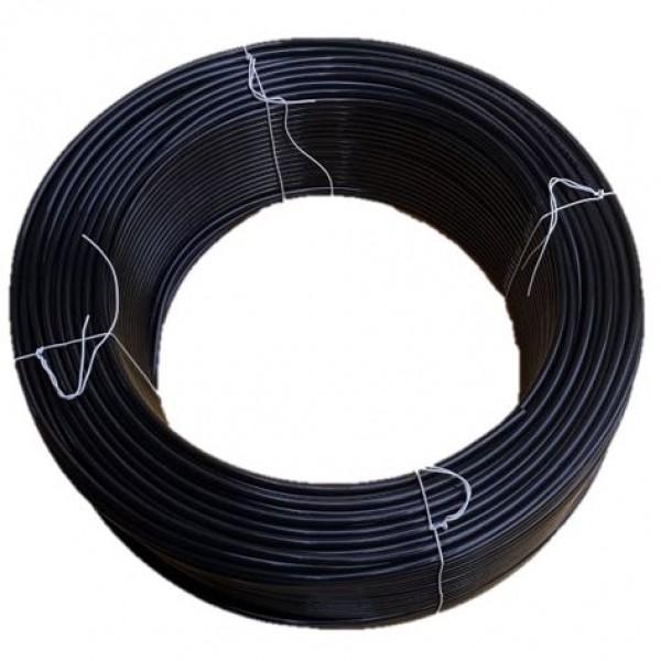 ỐNG DẪN NƯỚC LDPE 5mm