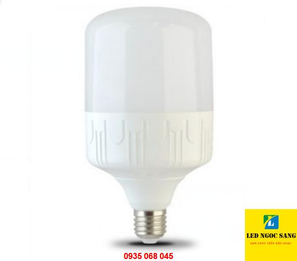 Búp trụ HD chống nước - 36W phú quốc, đèn led chống nước phú quốc.