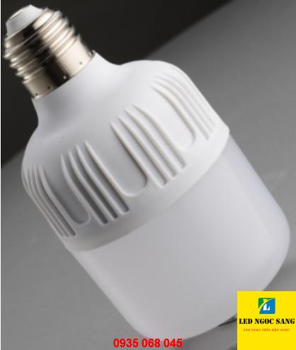 Đèn led trụ chống nước 40W