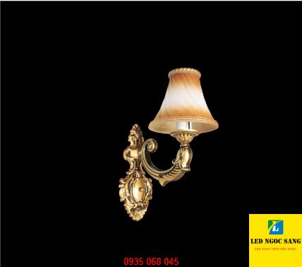 Đèn Vách NV 5089-1
