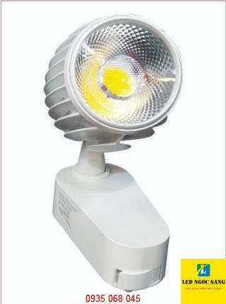 Đèn HM ray sọc 30w