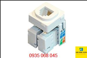 Hạt điện thoại - Internet SBN