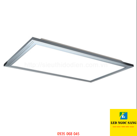 Đèn led Panel tấm LP 36W 3x12