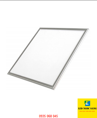 Đèn led Panel tấm LP 12W
